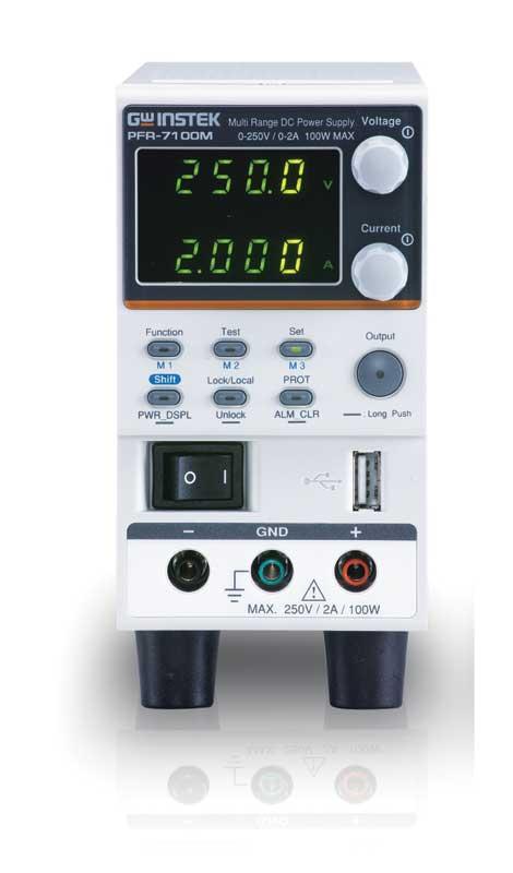 PFR-7100 Купить Цена