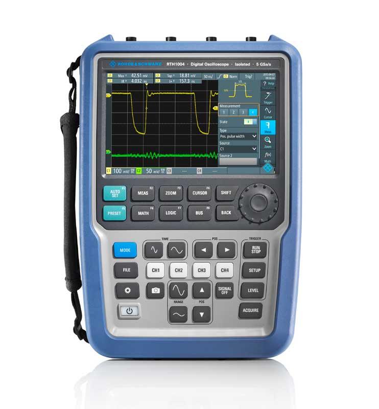 Цена RTH1004-B241