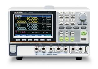 GPP-76030,GPP Купить Цена