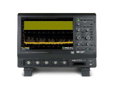 HDO6104AR с опциями HDO6K-EMB TDME, HDO6K-JITKIT