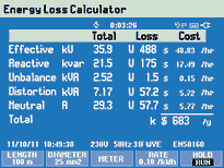 ../../upload/old-site/photos/fluke_43x-ii~energy_loss_calculator.png