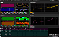 ../../upload/old-site/photos/mda800~dynamic-drive-response-analysis.png