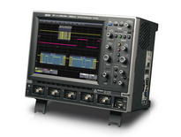 ../../upload/old-site/photos/wavesurfer_24xs-b.jpg